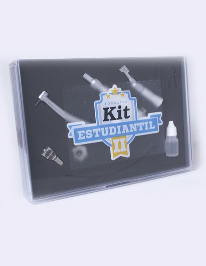 Imagen de Kit Estudiantil II