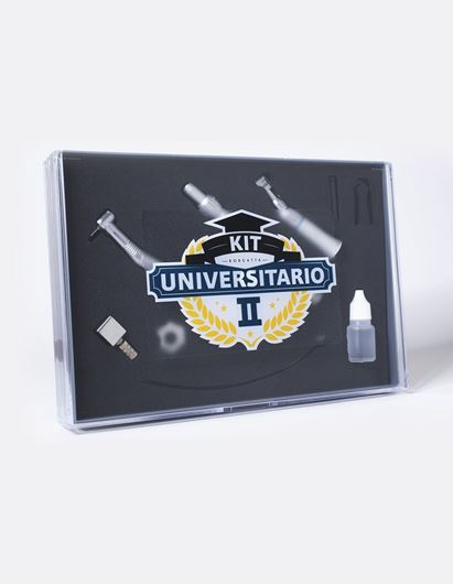 Imagen de Kit Universitario II