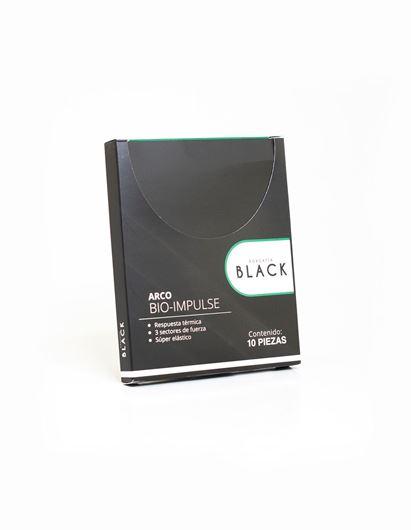 Imagen de Arco Bio-Impulse Borgatta Black